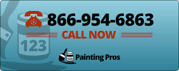 123 painting pros is your top solution in woonsocket painting services in search of a woonsocket painting contractor