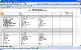Wedding Planning Budget Calculator Wedding Budget Spreadsheet Australia Deweddingjpg Com Calculator Tem