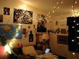 teenage bedroom inspiration tumblr. Boho Bedroom Ideas Tumblr Chic Room Teenage Stupendous Bohemian Inspiration