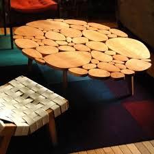 recycled furniture design wonderful table furniture design ideas beautiful backyard office pod media httpwwwtoxelcom