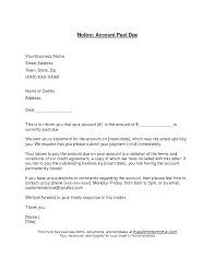Raise Request 3 Payment Request Letter Templates Free Premium Templates