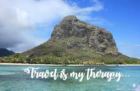 27 Citations De Voyage Inspirantes My Travel Background