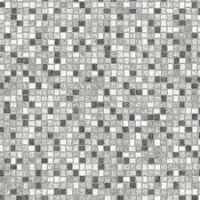 black white grey mosaic tile vinyl flooring white mosaic bathroom tiles