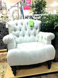 big reading chair. Exellent Chair Fresh Decoration Big Reading Chair Comfy Oversized Canada To Big Reading Chair B