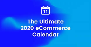 """Shippit on Twitter: """"Want a revenue growth strategy that actually works in  2020? Download our eCommerce calendar to get a head start in preparing for  some of retail's biggest events. <a href="""
