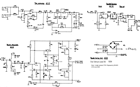 ddec 2 wiring diagram ddec image wiring diagram ddec iv wiring diagram ddec image wiring diagram on ddec 2 wiring diagram
