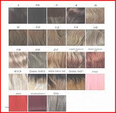 Keune Hair Colour Chart Keune Hair Dye Chart Bedowntowndaytona Com