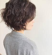 くせ毛 総社市 美容室ルチア 30代40代50代の髪の悩み解消