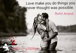 Love And Passion Quotes Stunning Love Poetry Romantic Quotes Twin Flames Soulmates Relationships