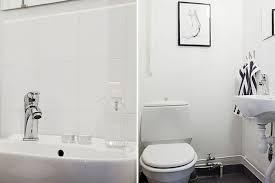white bathroom ideas photo gallery elegant white bathroom design ideas to impress you idea with