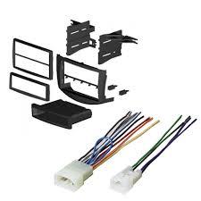 scosche wiring harness ford wiring scosche imágenes scosche wiring harness instructions scosche ground wire