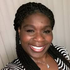 Mrs. Sharon Johnson Lake, CTA, VTA, ACC – TravelSense