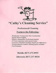Housekeeping Flyers Templates Housekeeping Flyer Templates Free Luxury Best Business Template