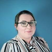 Carole Glass - Business Operations Manager - Goudsmit UK | LinkedIn