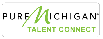 Pure Michigan - Talent Connect Skilled Trades Jobs, Plumbing, HVAC,  Apprentice