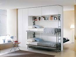 murphy bunk bed plans. Murphy Bunk Bed Plans