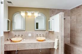 bathroom crown molding. Astounding Designs Of Bathroom Crown Molding Ideas Beauteous Decorating Using Rounded Cream Sinks And Y