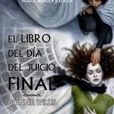 Connie Willis - El Libro del Día del Juicio Final