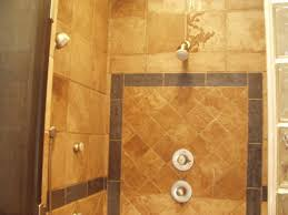 modern bathroom shower ideas. Modern Bathroom Shower Tile Ideas