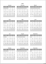 Small Photo Calendar Under Fontanacountryinn Com