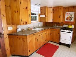 Retro Kitchen Furniture Pine Kitchen Furniture Raya Furniture