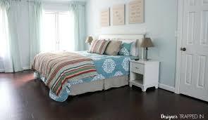 select surfaces laminate flooring reviews laminate flooring reviews sams club select surfaces laminate flooring reviews
