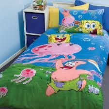Spongebob Bedroom Furniture Funny Bedroom Decoration Ideas For The Children Rafael Home Biz