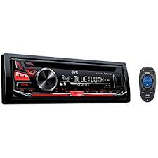 amazon com jvc kdr860bt bluetooth cd usb receiver car electronics jvc mobile company kd r770bt car cd mp3 stereo usb and bluetooth