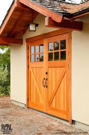 swing up garage door hinges. Real Carriage Doors \u0026 Sliding Hardware Is The Leading Manufacturer Of USA Made Doors, Barn Door Hardware. Swing Up Garage Hinges W
