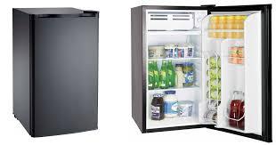 refrigerator sale walmart. walmart fridge fb refrigerator sale r