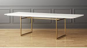 wooden dining furniture. CarmenDiningTableSHF17_1x1 Wooden Dining Furniture