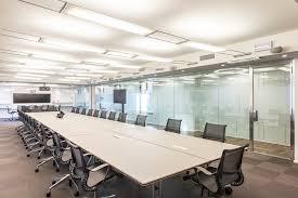 lawyer office design. International Law Firm Offices - Milan 8 Lawyer Office Design