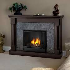 full size of bedroom best gas fireplace fireplace ventless fireplace gas fire inserts gas