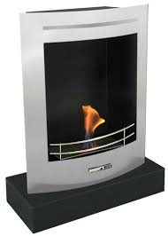 heat surge electric fireplace model y10