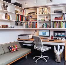 home office shelf. Sweetlooking Home Office Shelf Ideas S I Pinimg Com 736x C9 31 D9 C931d9feb69da6f E