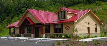 Interactive Metal Roofing Colors Lyon Metal Roofing