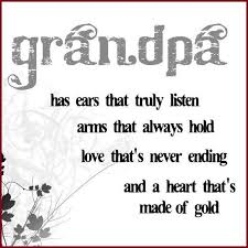 Grandfather Quotes 2 Wonderful Grandpa Quotes So True Grandparents Sayings And Stuff