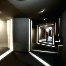 indoor floor lighting. Floor Spotlights Indoor Lighting Effect Home Depot Careers Products F