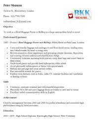 Mail Carrier Resume Resume Letter Carrier Postal Service Mail Carrier Knowledge Skills 12