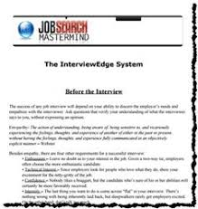 Interview Follow Up Email Tips Templates Samples Included