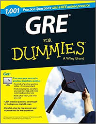Stock Charts For Dummies Pdf Free Download 1 001 Gre Practice Questions For Dummies Free Online
