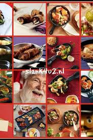 Gourmet Ideeën Slank4u2