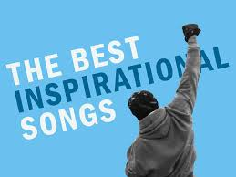 Running Music Playlist 2018 Motivation Charts Download The 30 Best Inspirational Songs From Heroes To Born To