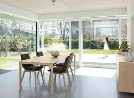 full size of white dining table wood legs marble concrete extendable with leg for purists team