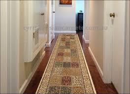 carpet runners for hallways. hereke hallway runner carpet runners for hallways