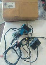 navistar 251390c91 navistar wiring harness international heater