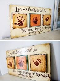 43 Best Images About Gifts For Grandparents On Pinterest Best Gift For Grandparents Christmas