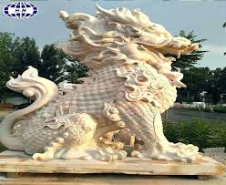 large outdoor lion statue for animal statues suppliers and gar outdoor bronze lion statues