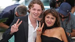 Doku über sein Leben: Ganz Cannes feiert Schauspieler Val Kilmer