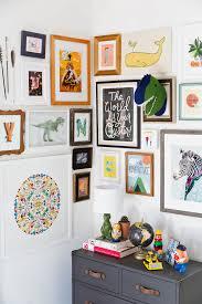 Target Kids Bedroom Furniture Pillowfort Childs Bedroom Gallery Wall Art And Boys